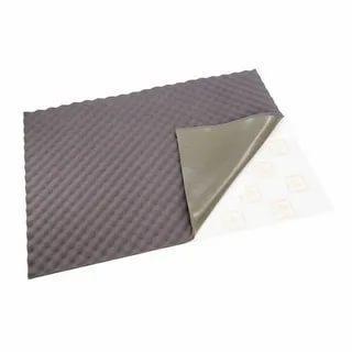 Шумоизоляция Comfort Mat SoftWawe 15 (0,7x1,0)