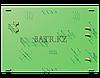 Воркаут BS-230, фото 4