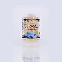 Дезодорант натуральный 120гр Tawas Алунит с экстрактом черного тмина