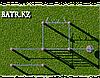 Воркаут BS-81, фото 5