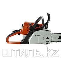 Бензопила STIHL MS 250 C-BE (2,3 кВт | 40 см), фото 4