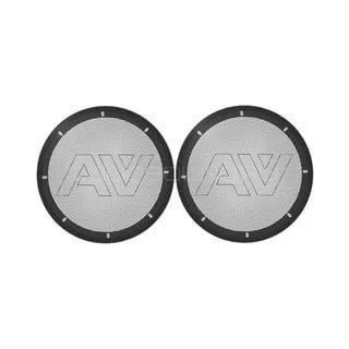 Сетка (гриль) Avatar GA-80