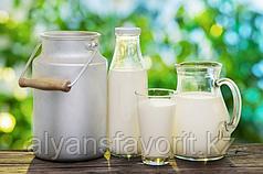Минизавод для переработки молока ИПКС-0105, произв. 10000 л/сутки