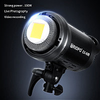 Осветитель студийный Triopo EX-60III LED