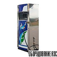 Газораздаточная колонка УИЖГЭ АМ-К3М-20-ПЖ-2/2