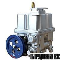 Насос механический ZYB-80А