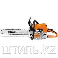 Бензопила STIHL MS 250 (2,3 кВт   40 см), фото 3