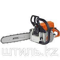 Бензопила STIHL MS 250 (2,3 кВт   40 см), фото 5