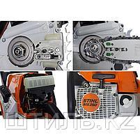 Бензопила STIHL MS 250 (2,3 кВт   40 см), фото 6