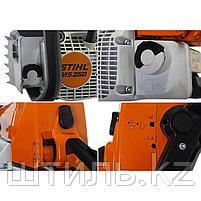 Бензопила STIHL MS 250 (2,3 кВт   40 см), фото 7