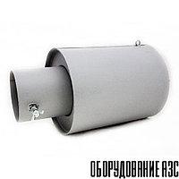 Искрогаситель ИГС-110