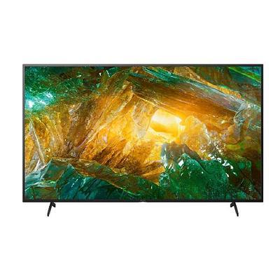 Телевизор Sony KD65XH8096BR2