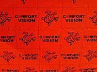 Шумоизоляция Comfort Mat Fusion