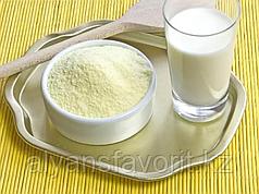 Комплект оборудования для получения восстановленного молока ИПКС-0110, произв. 200-1000 л/смену
