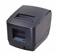 Чековый принтер XPrinter N200L USB LAN
