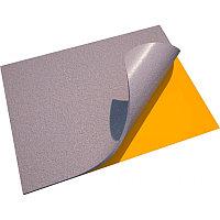 Шумоизоляция Comfort Mat Ultra Soft 5