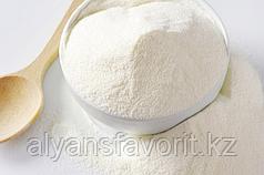 Комплект оборудования для получения восстановленного молока ИПКС-0111, произв. 400-2000 л/смену