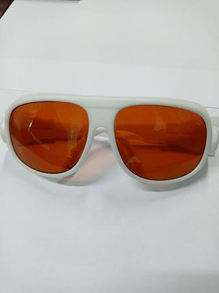 Очки Для Неодимового лазера, фото 2