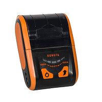 Принтер этикеток Rongta RPP 200