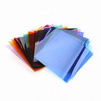 Набор цветных фильтров Godox SA-11C  для S30, фото 1