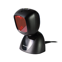 Сканер штрих кода Honeywell HF600 2D стационарный
