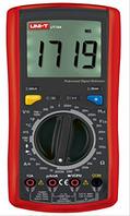 Мультиметр цифровойUNI-T UT70A
