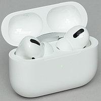 Bluetooth наушники Apple AirPods Pro