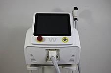 MBT Pacer One Аппарат Для Удаления Волос, фото 3