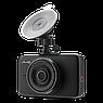 Видеорегистратор Mio ViVa V51 черный, фото 2