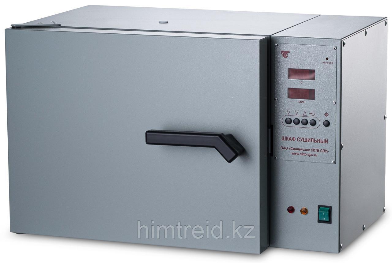 Сушильный шкаф ШС-10-02 СПУ арт 2201