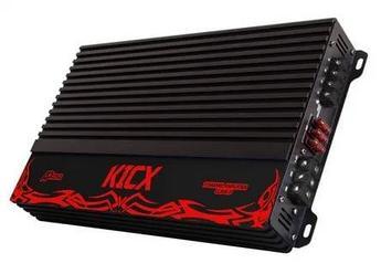 Усилитель Kicx AP2050
