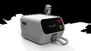 Диодный лазер для удаления волос «Ozero Khanka» 500W, фото 3