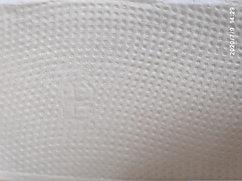 Полотенца с размером листа 21*21 (на европейские диспенсеры типа Tork, Katrin и т.д.)