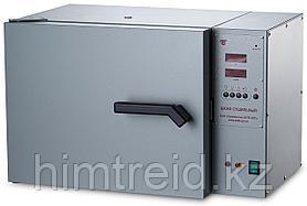 Сушильный шкаф ШС-80-02 СПУ арт 2208