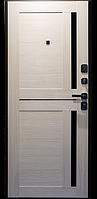 Дверь СОЛОМОН Элегия-2066/880-980/ L/R