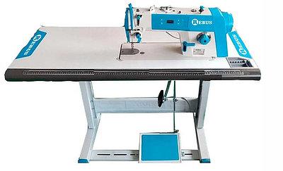 Швейная машина REBUS RU-9500D