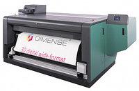 Струйный принтер Veika Dimensor S, фото 2