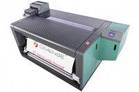 Струйный принтер Veika Dimensor S, фото 4