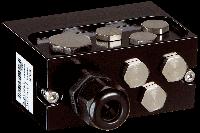 Прочие разъемы и кабели SX0A-A0000D Sick