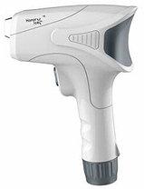 Аппарат Диодный Лазер для эпиляции волос MBT Honor Ice 500W, фото 3