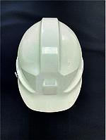 Каска шахтерская защитная .