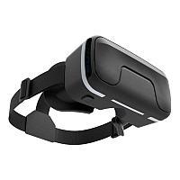 Очки виртуальной реальности Ritmix RVR-200 VR/AR черный