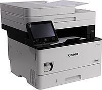 Многофункциональное устройство Canon i-SENSYS MF443dw