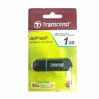 Transcend JF V30/1GB USB флэш-накопитель