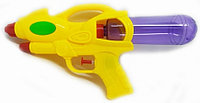 Водяной Пистолет.26*14 см.