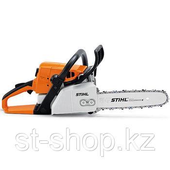 Бензопила STIHL MS 230 (2,0 кВт | 40 см)