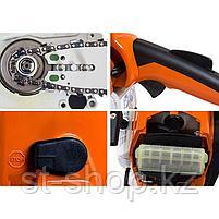 Бензопила STIHL MS 230 (2,0 кВт   40 см), фото 6
