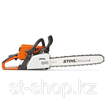 Бензопила STIHL MS 250 (2,3 кВт | 40 см)