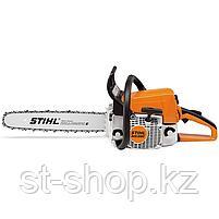 Бензопила STIHL MS 250 (2,3 кВт | 40 см), фото 3