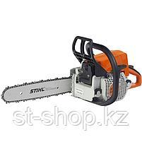 Бензопила STIHL MS 250 (2,3 кВт | 40 см), фото 5